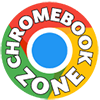 ChromeBook Zone